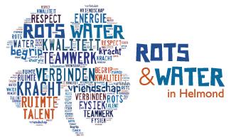 Rots Water.Rots En Water